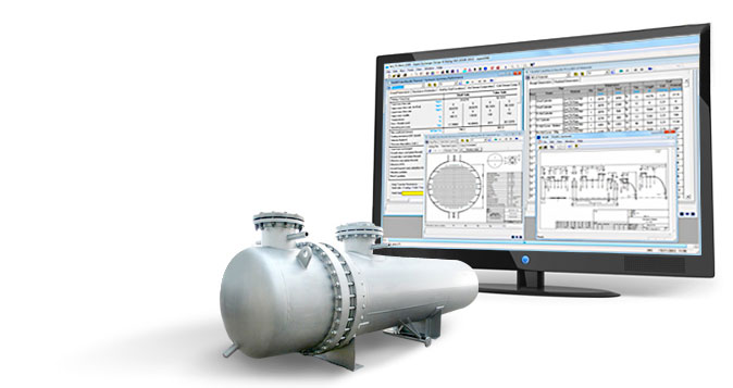 Costante Sesino Invests In A New Software For Heat Exchanger Design The Good Energy By Sesino S P A